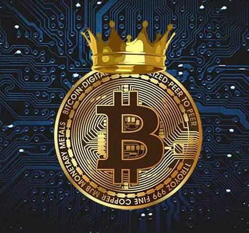 ارز دیجیتال رایگان پای چیست؟