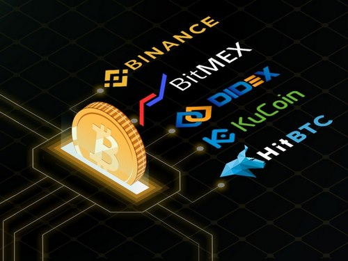 ثبت نام ارز دیجیتال رایگان چگونه انجام میشود؟