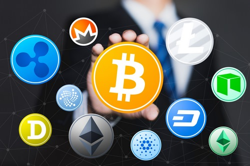 تحلیل ارز دیجیتال به چه صورت است؟