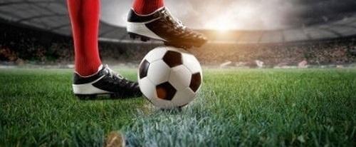 ثبت نام در سایت پیش بینی فوتبال خطرناک است؟