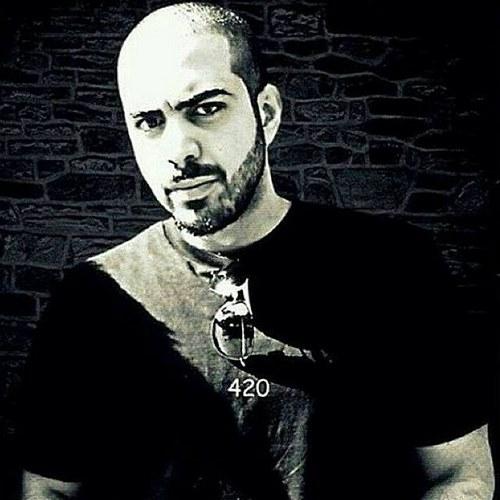 گروه های رپ فارسی