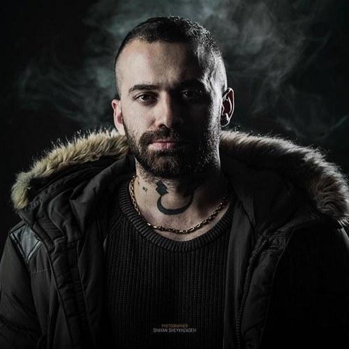 محبوب ترین آهنگ های گروه های رپ فارسی متعلق به کدام گروه است؟