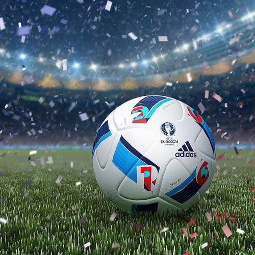 بونوس پیش بینی فوتبال با درگاه مستقیم