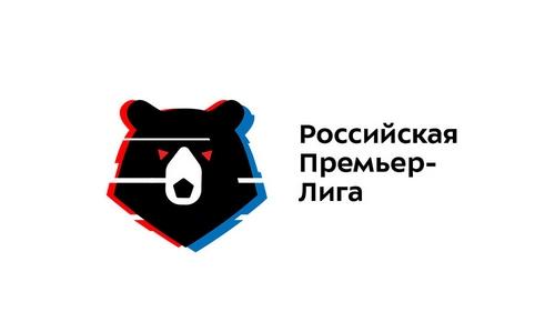 5 تیم برتر روسیه