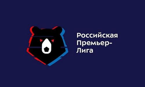 درآمد های 5 تیم برتر روسیه