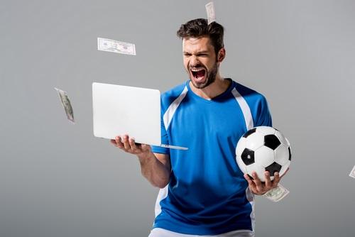آدرس جدید بهترین سایت پیش بینی فوتبال فارسی