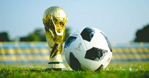 ساخت فرمول محاسبه پیش بینی فوتبال