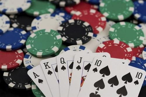 بونوس شرط بندی سایت planet poker