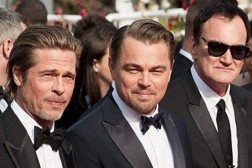 بهترین بازیگران هالیوود