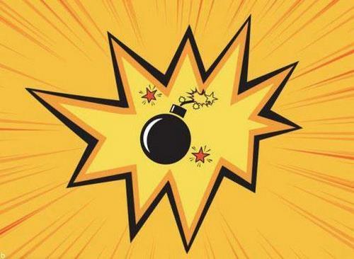 جبران باخت بازی انفجار تنها در سایت های معتبر ممکن است