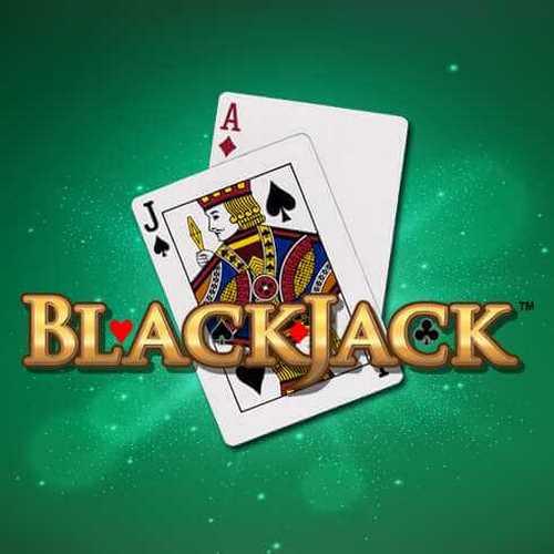 3 روش تقلب در بازی بلک جک