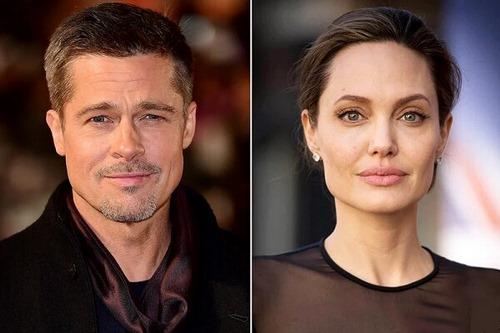 بهترین زوج ها در بین بازیگران هالیوود چه کسانی هستند؟