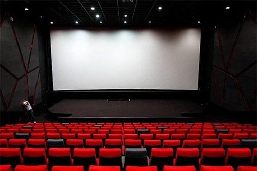 حواشی سینمای هند