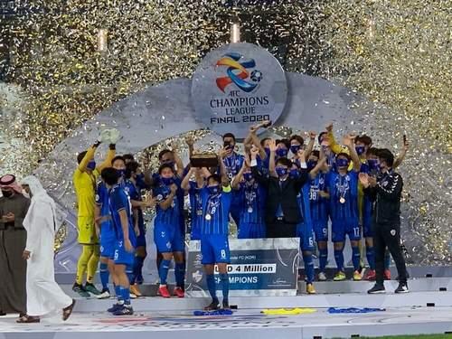 تیم های حاضر در لیگ کنفرانس اروپا در سال 2021