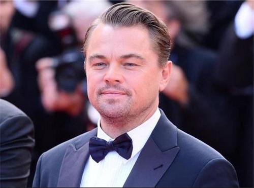 بهترین بازیگران هالیوود در سال 2020 چه کسانی می باشند؟