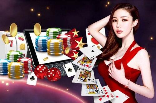 کارت های بازی پوکر به چه صورت است؟