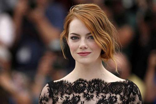 بهترین بازیگران هالیوود زن چه کسانی هستند؟