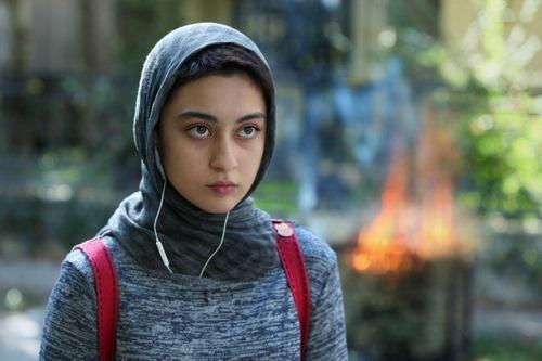 خانواده تینیجر های ایران
