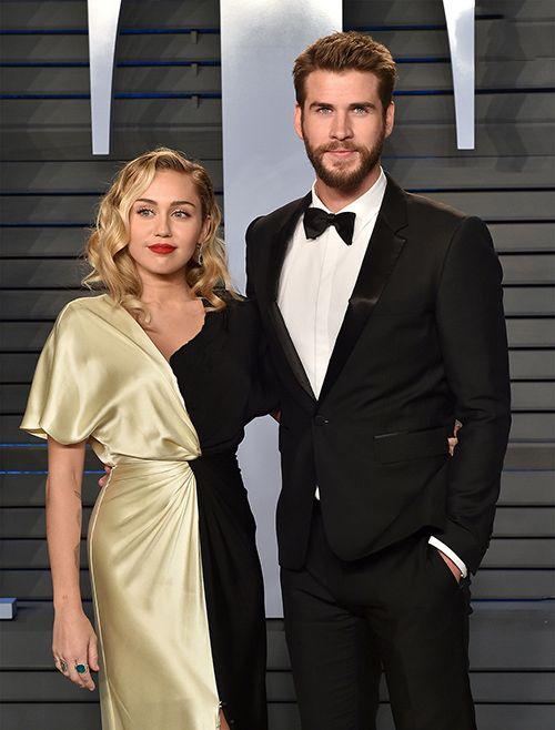 معروف ترین زوج های هالیوود چه افرادی می باشند؟