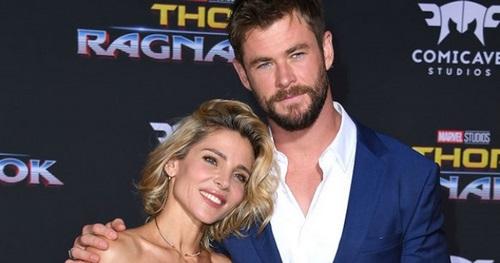 دوست داشتنی ترین زوج های هالیوود چه افرادی هستند؟