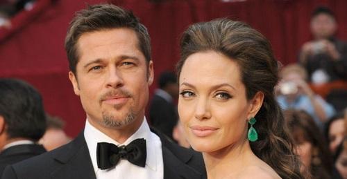 طلاق معروف ترین زوج های هالیوود به چه صورت می باشد؟