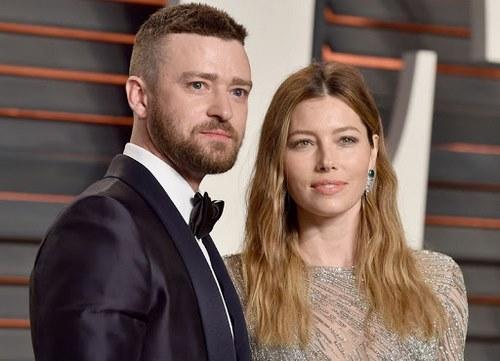 فرزندان معروف ترین زوج های هالیوود چه کسانی می باشد؟