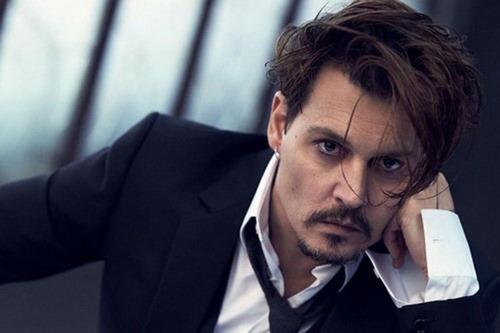 مصاحبه با خوش تیپ ترین بازیگران مرد هالیوود