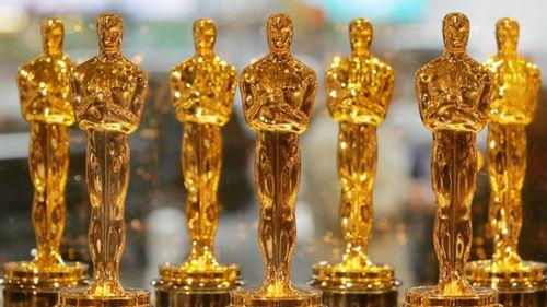 جوایز و افتخارات پرافتخارترین بازیگران هالیوود