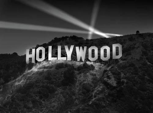 پرافتخارترین بازیگران هالیوود در کجا زندگی می کنند؟