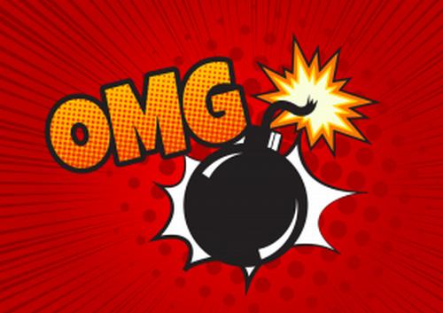 داستان بازی انفجار چیست؟
