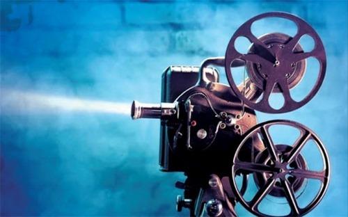 عکس های حواشی سینما