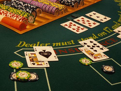 3 - ارسال گذشته برای افزایش اندازه شرط بندی پس از اطمینان از برنده
