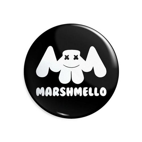 مارشملو کیست؟