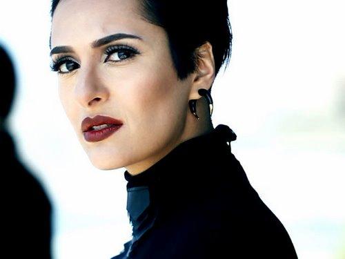 بیوگرافی رعنا منصور