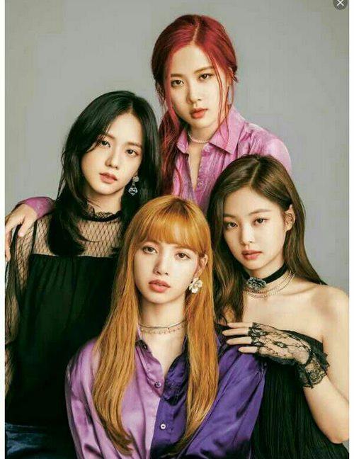 آلبوم های این گروه چه نام دارند؟