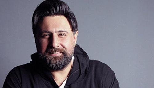 محبوب ترین خواننده پاپ تاریخ ایران