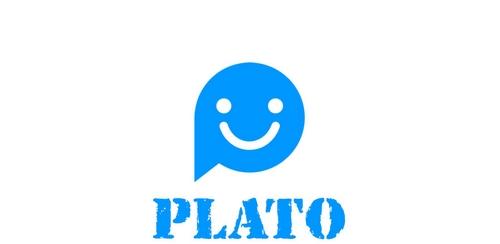 بازی پلاتو چیست؟