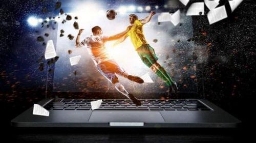 بهترین سایت شرط بندی فوتبال در جهان
