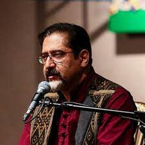 دانلود آهنگ خوانندگان سنتی ایرانی زن خارج از کشور