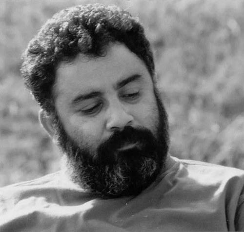 فیلم اعدام احمد کایا