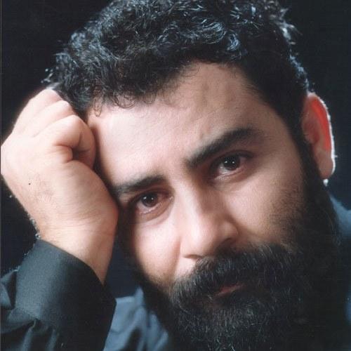 گرایش های سیاسی احمد کایا
