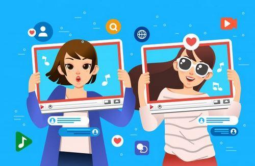 بلاگر های اقتصادی