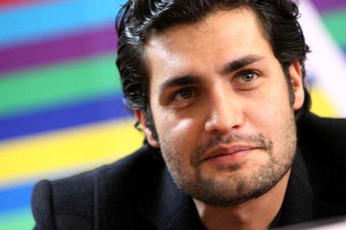 جوایز و افتخارات امیر محمد زند