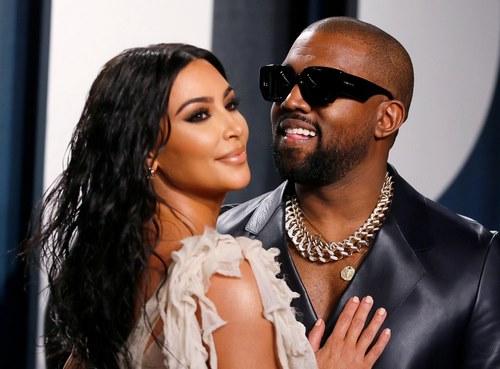 یوتیوب Kim Kardashian