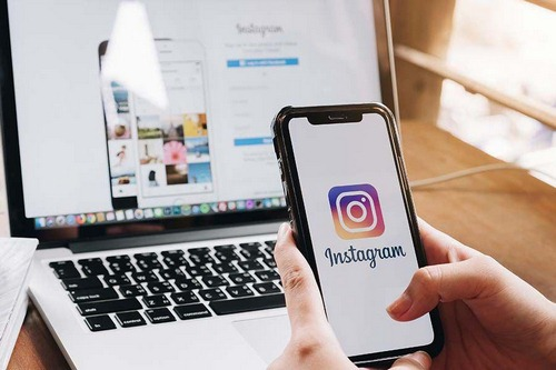 درآمد بلاگر تکنولوژی چقدر است؟