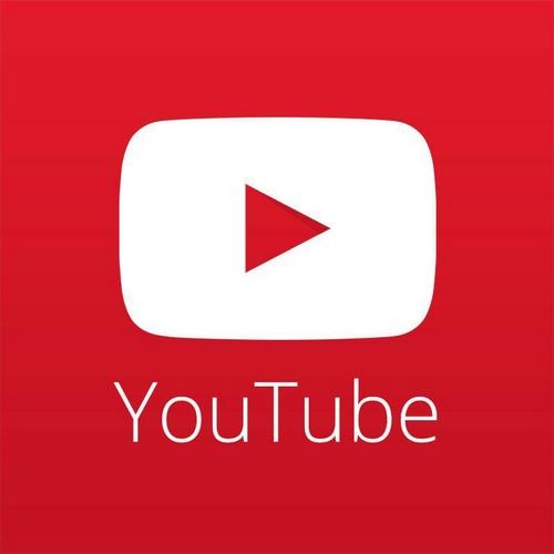 یوتیوب بلاگر های تکنولوژی فعال است؟