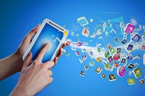 پیج اینستاگرام بلاگرهای تکنولوژی چیست؟