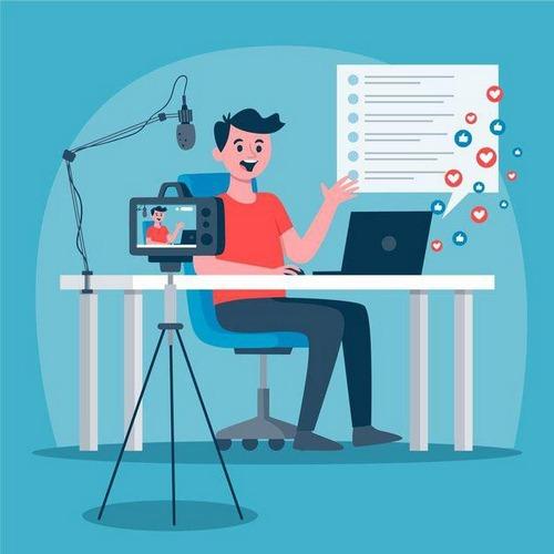 حاشیه های بلاگر های تکنولوژی درباره چه موضوعاتی است؟
