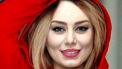 ریحانه پارسا بی حیا ترین بازیگر زن ایرانی است؟
