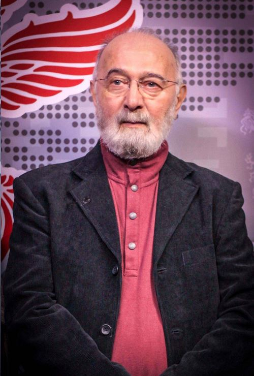 فیلم های محبوب پرویز پور حسینی شامل چه مواردیست؟